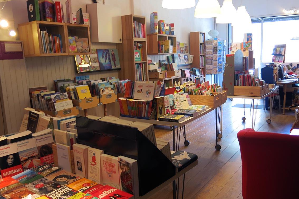 Librairie-Encre-bleue-2