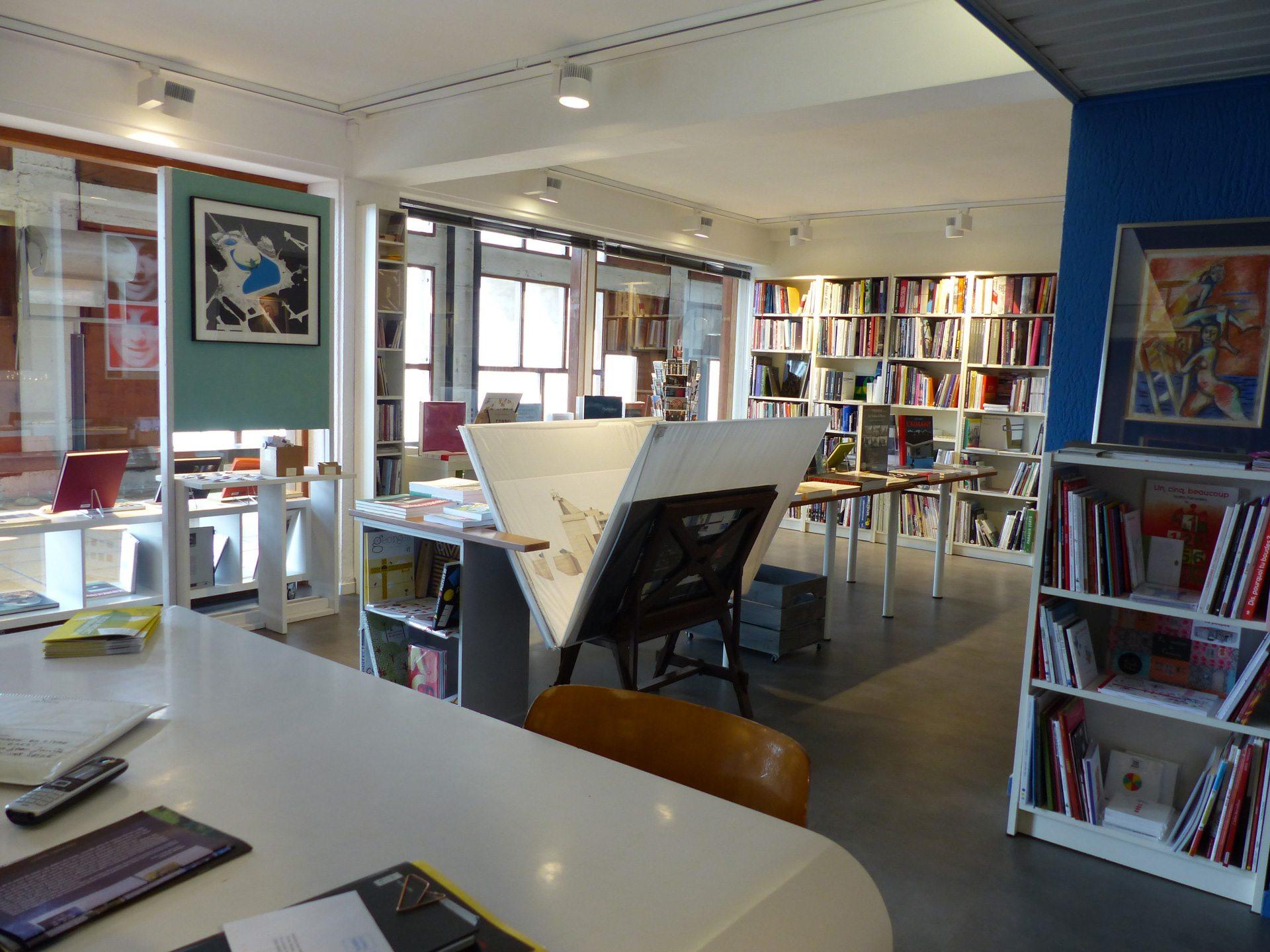 Librairie-Imbernon-1