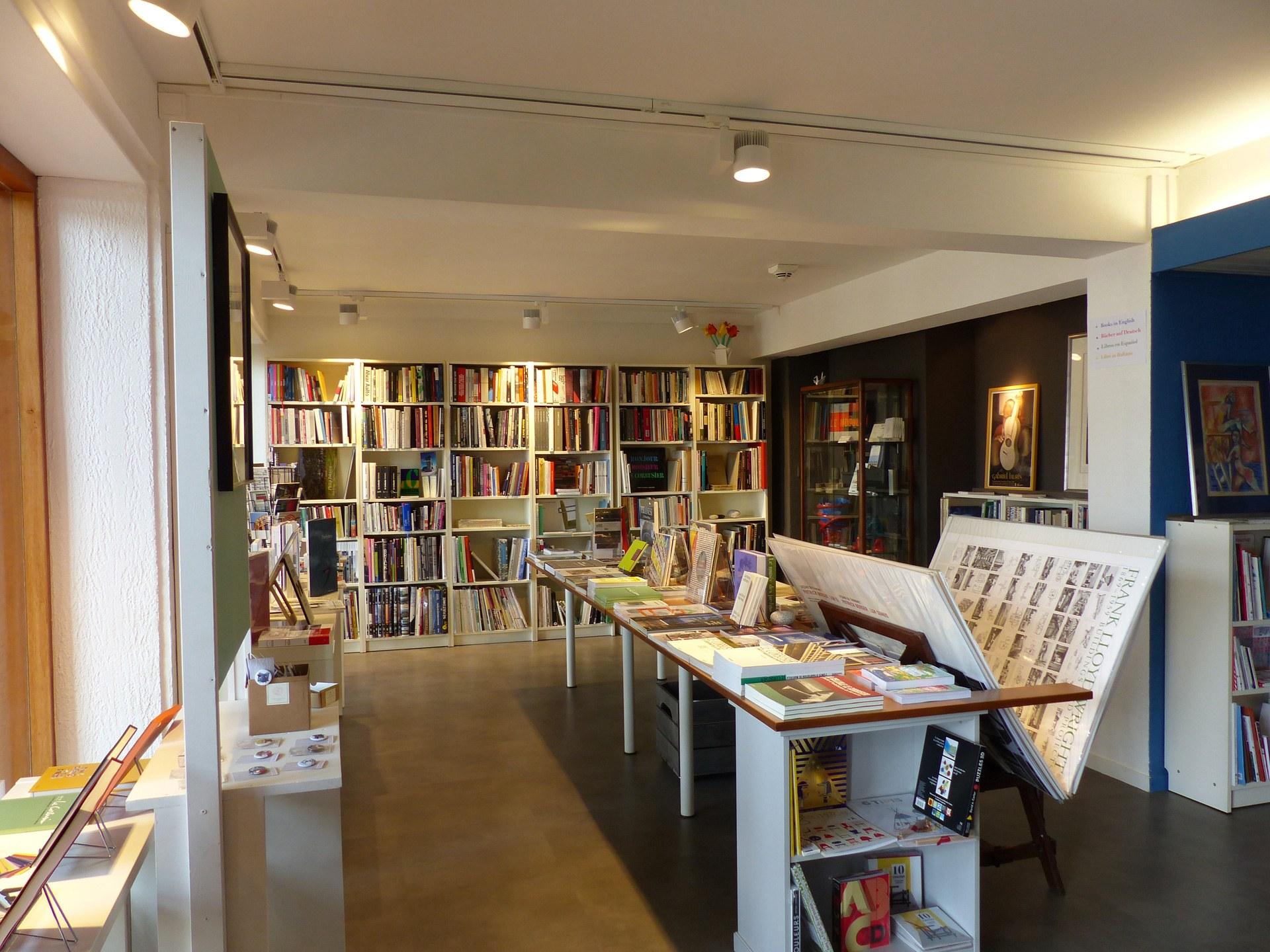 Librairie-Imbernon-3