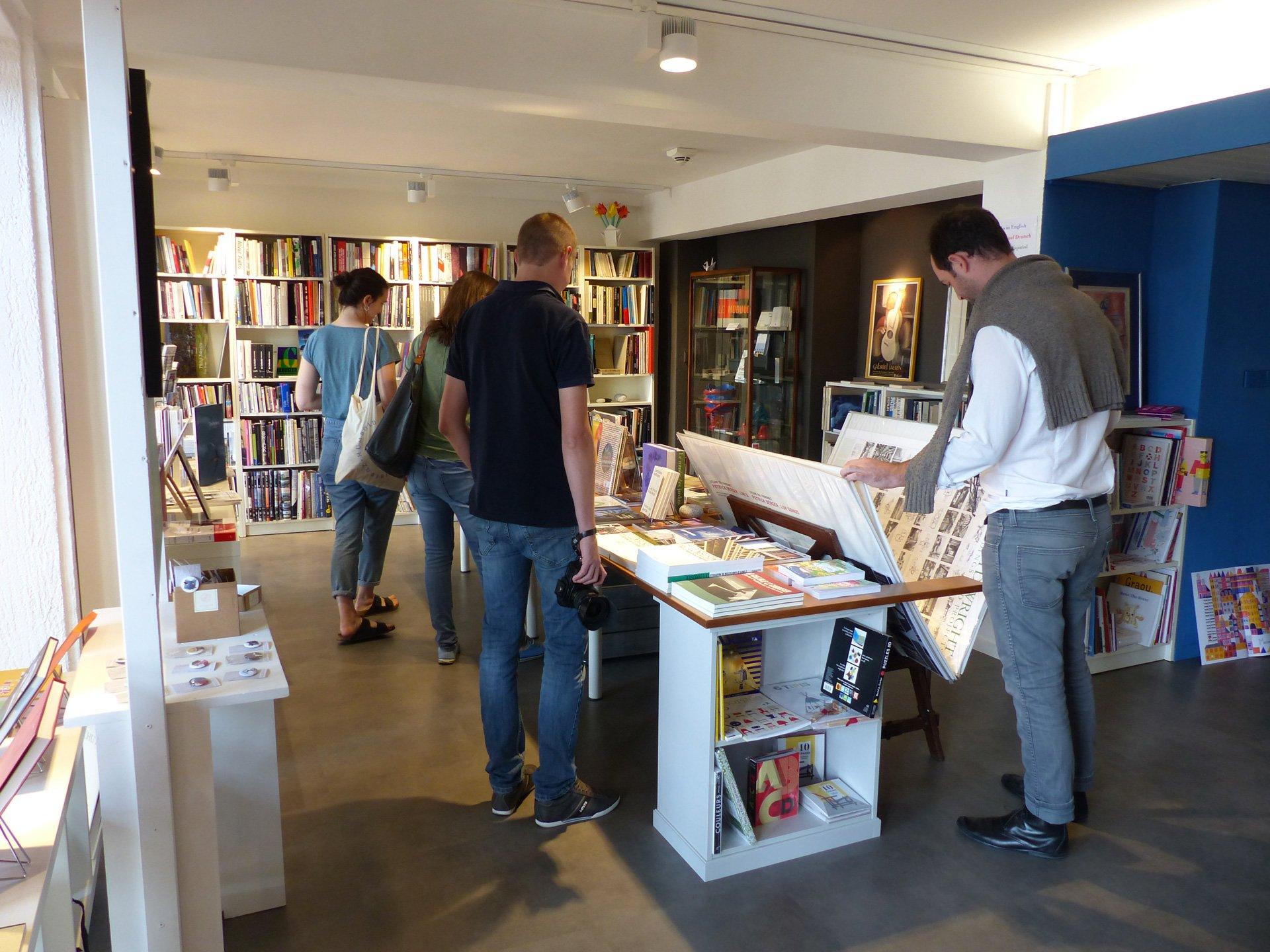 Librairie-Imbernon-4