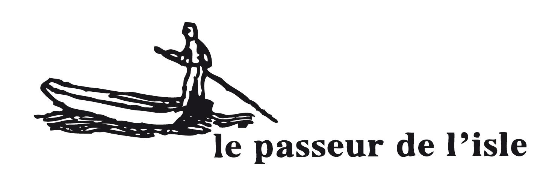 passeur logo