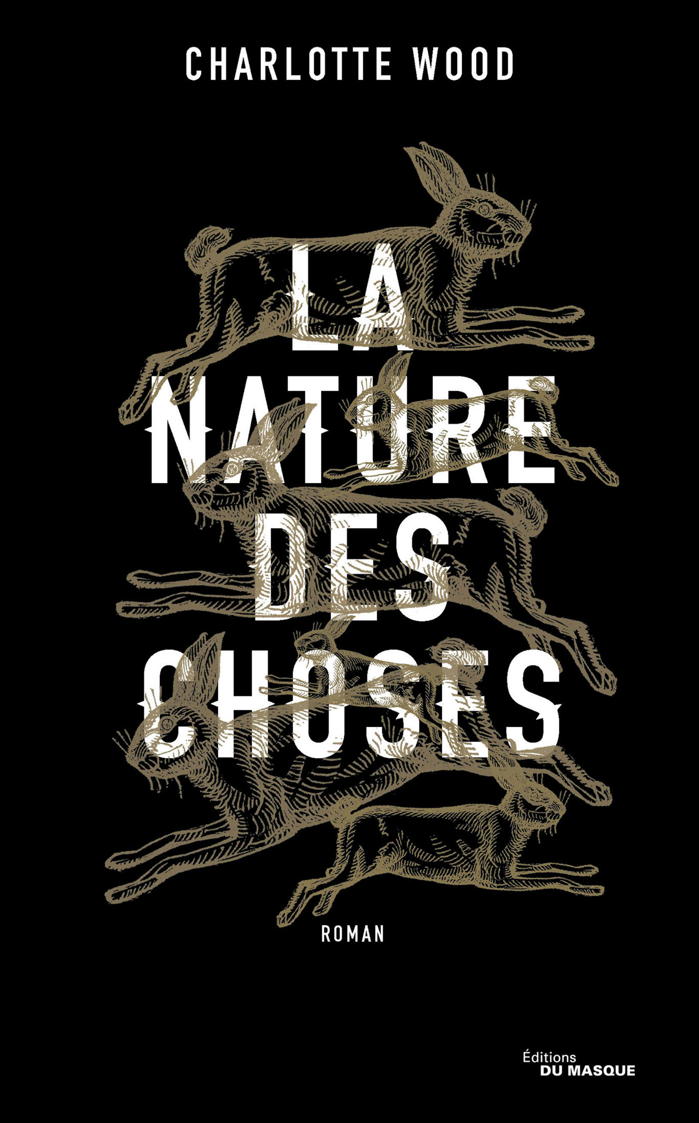 nature des choses
