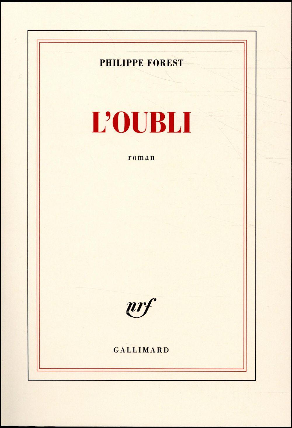 loubli