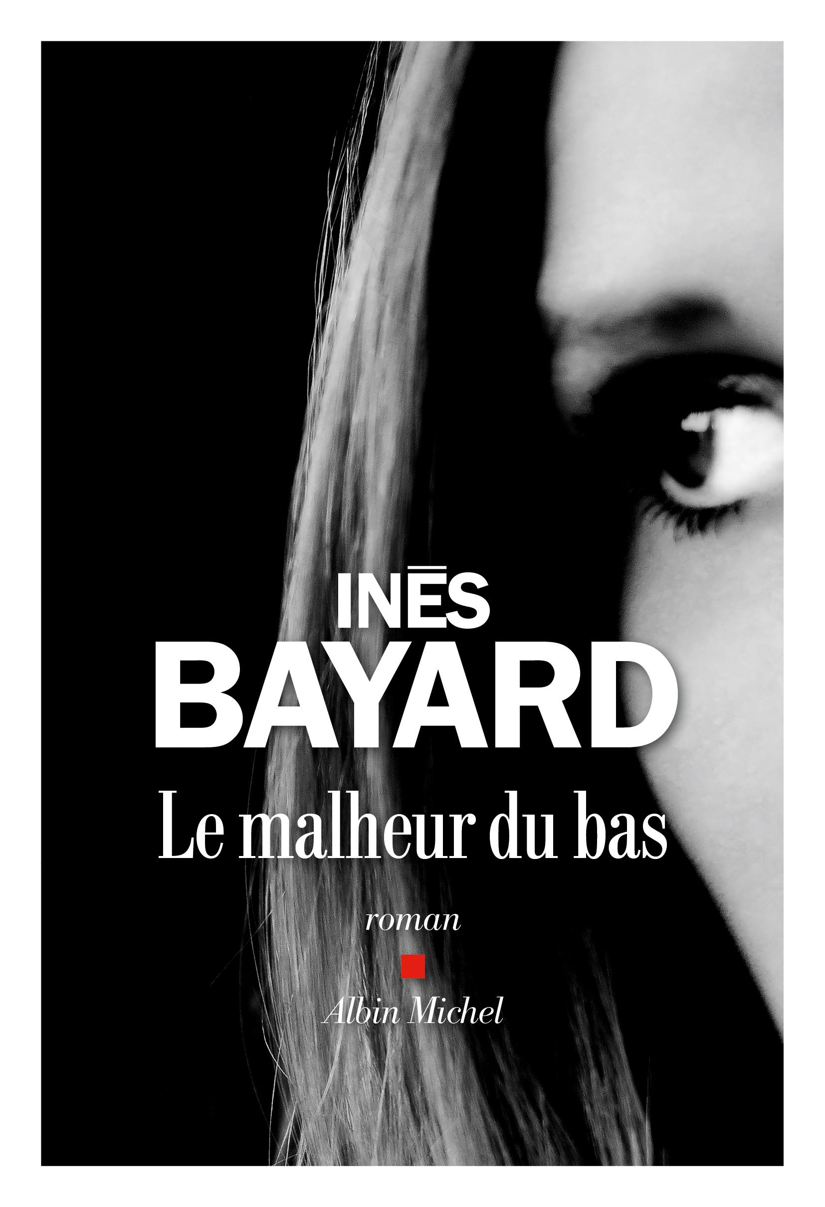 BAYARD_Le-malheur-du-bas_P1