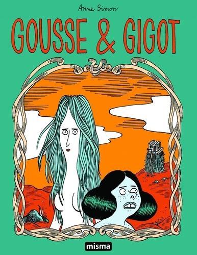 gousse